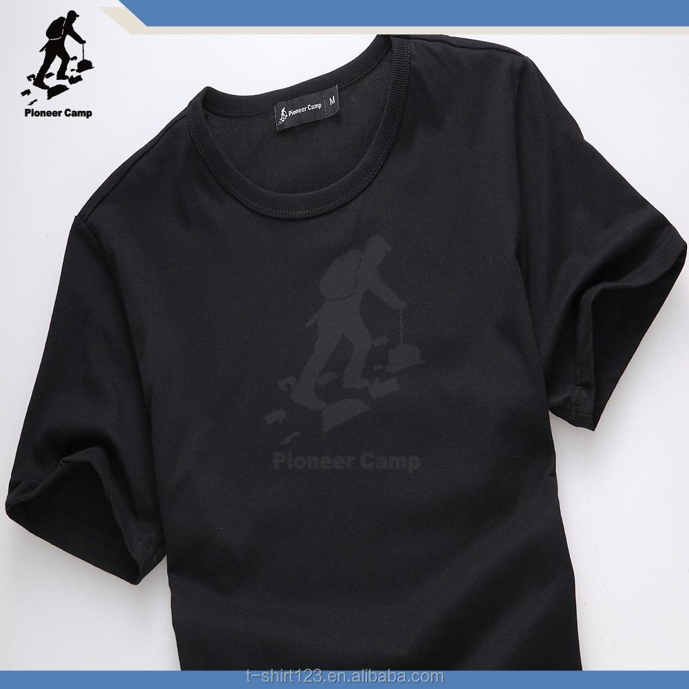 High quality custom printed t shirt tshirt t shirt buy for High quality printed t shirts