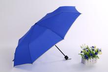 China heart shaped umbrella shop