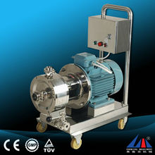 FLK hot sell centrifugal submersible pump