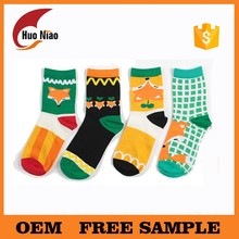 hot sex tube mens cartoon socks,lovely cute animal sex girls socks ,fox socks