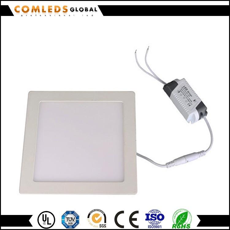 5 w ip65 led douche lampe tanche salle de bains led for Lampe salle de bain ip65