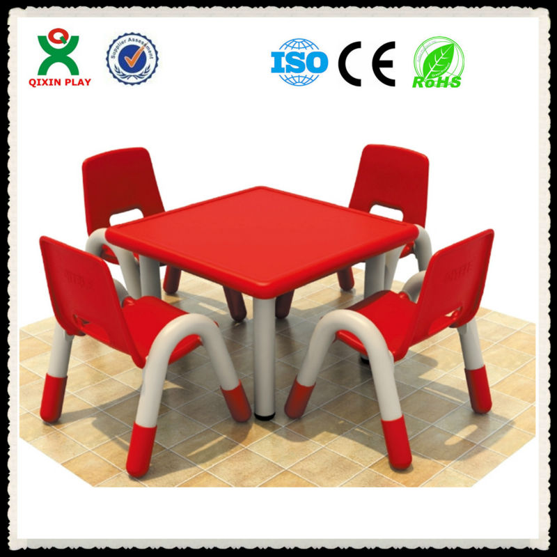 Cheap Kids Table And Chairskids Chairkids Plastic Chairs