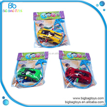 funny children toy car spinning top for sale