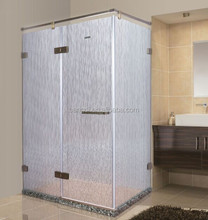 new arrivals hot sales shower room B811