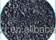 hot sale green delayed pet coke $215-300/ton high quality