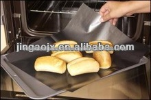 не- палка посуды инструмента политетрафторэтилен нового оптового барбекю печь лайнера
