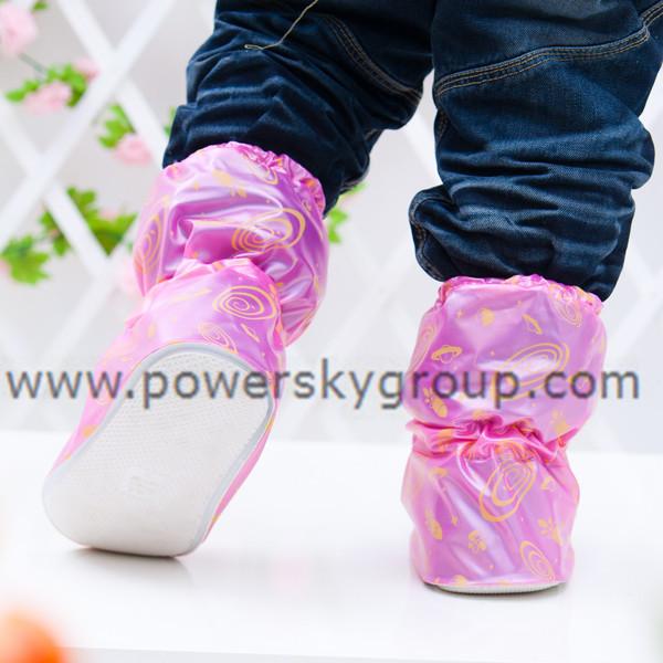 PY602 non-slip soles.jpg