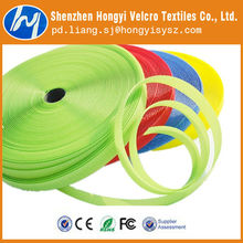 2014 shenzhen high quality eco-friendly velcro in curtains