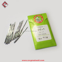Industrial sewing machine needles sewing needles original Violin brand sewing machine needles