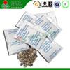 montmorillonite bentonite granular activated clay desiccant