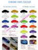 /product-gs/bubbles-free-100ft-x60-car-mirror-chrome-gold-metallic-sticker-film-sheet-wrap-60099700327.html