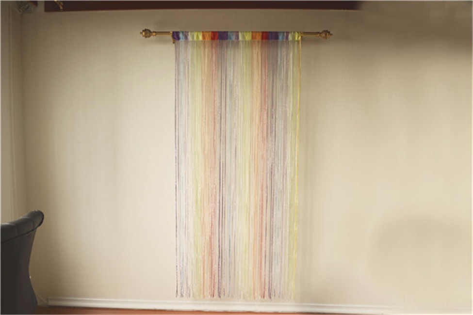 Curtain room dividers cheap - Shiny Luxury Cheap Price Room Ider String Curtains Buy Shiny