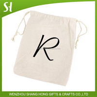 dance drawstring bag