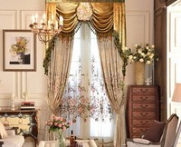Easy elegance curtains for bedroom natural roman shades blackout curtain ideas for bay window custom drapery for home