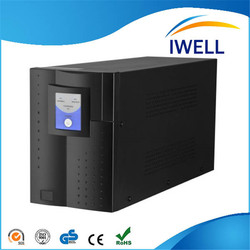 High performance inverter offline bsl ups on selling