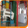 /product-gs/2013-low-electricity-consumption-multi-functional-h-efficient-corn-huller-flour-making-machine-60226790175.html