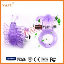 2015 Good Quality Factory Price Sex Toy Bondage Penis Ring