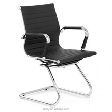 Perfectly design ergohuman leather chair/ Comfortable back support chair/ Low price chair