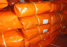 70g tarpaulin for camp tent/PE tarpaulin/tarpaulins for trucks
