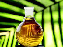 Pure Palm oil / cooking oil