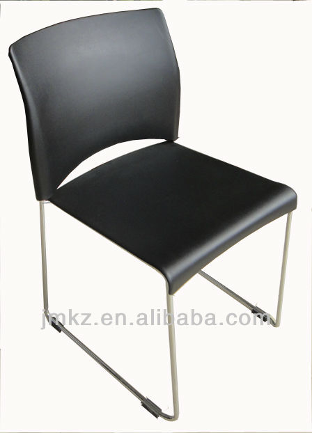 modern new arrival office chairs without wheels view office chairs