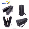 High Quality Portable 3mm Thick Neoprene Wine Carrier