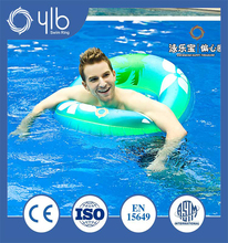 easy to use funny water toys adults about inflatable swimming ring