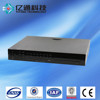 IP video recording and transmission server DVR NVR