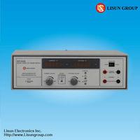 DC3005 DC 12V 80W Power Supply which output voltage range 0.005~30V, current range 0.005~5A