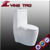 /p-detail/cer%C3%A1mica-sanitaria-de-una-sola-pieza-del-baldeo-de-ahorro-de-agua-de-tocador-300002107019.html