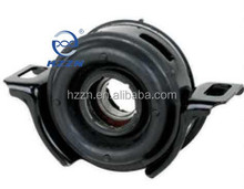37100-0k011 Toyota hilux Center Support Bearing of good quality