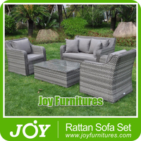 Hot Sale Big Lots Outdoor Patio Furniture, China Hd Designs Wicker Rattan Outdoor Furniture
