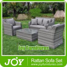 Hot Sale Big Lots Outdoor Patio Furniture, China Hd Designs Wicker Rattan Outdoor Furniture