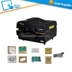 3D printer machine vacuum transfer machine heat press machine for sale