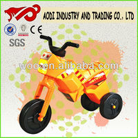 New cheap ride on toys in Aodi