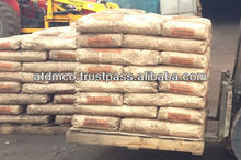 AGENT OF ATDM CO LTD GILSONITE IN MIDDLE EAST