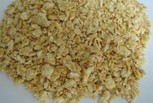 poultry feed soyabean meal low price