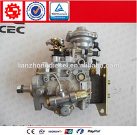 Cummins Diesel Engine 4BT Fuel Injection Pump 3960902