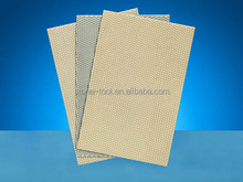 Diamond flexible sheets (resin flexible sheets, diamond sanding paper)