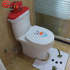 /product-gs/in-stock-wholesale-quality-bathroom-santa-toilet-seat-cover-and-rug-for-christmas-decoration-60241472160.html