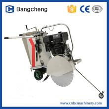 concrete road cutting machine,concrete road cutter,asphalt road cutter