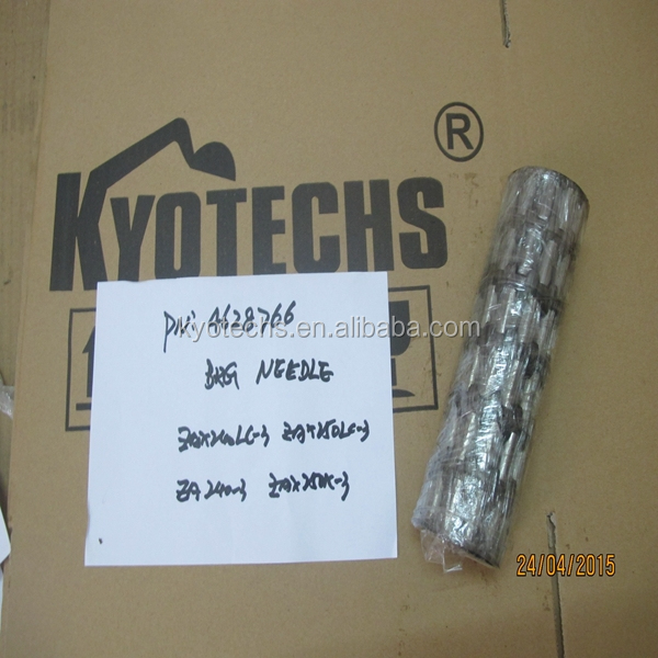 BETTER QUALITY BEARING NEEDLE FOR 4628766 ZAX240LC-3 ZAX250LC-3.jpg