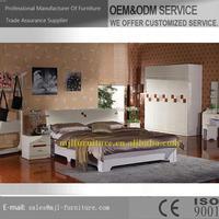 Top level antique sofa bed accessories