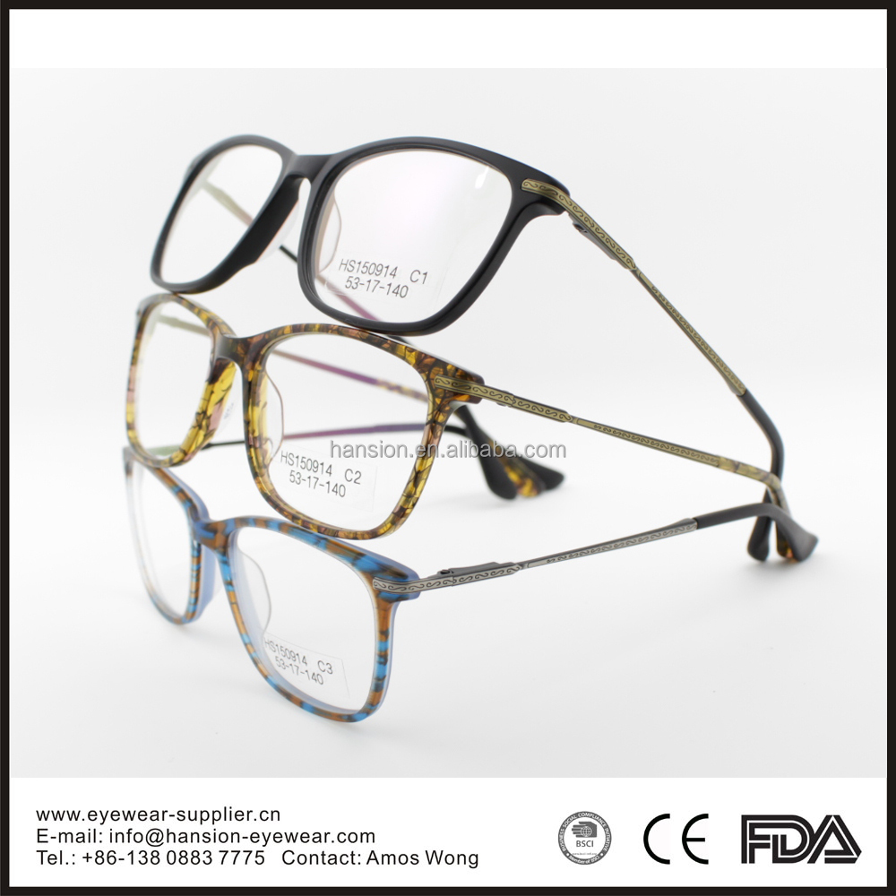 Designer Eyeglass Frames For Men Poz9 - Ficts