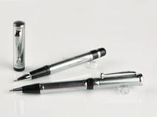 contour promotional pens in France