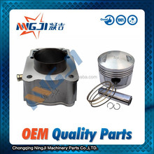 Motorcycle Parts Motorcycle Engine Parts Chinese Motorcycle Engine Lifan CG160