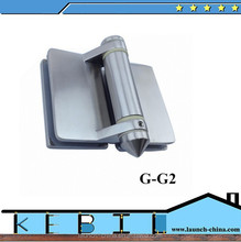Famous chinese manufacturing companies heavy duty gate hinges for glass fencing