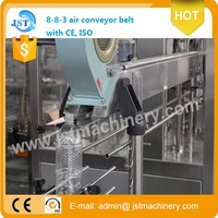 CGF 18-18-6 China Competitive price best quality still water filling machine/device/production equipment/filler