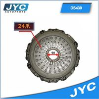 Top quality clutch plate mtz clutch plates for pulsar