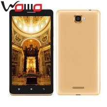"4G LTE mobile Android 4.4 5.5"" IPS 1280*720 Quad Core 3G 1GB RAM 8.0mp Lenovo S856 smart phone"
